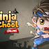 Hack ninja school online cho điện thoại android