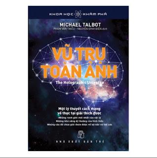 Khoa Học Khám Phá - Vũ Trụ Toàn Ảnh ebook PDF-EPUB-AWZ3-PRC-MOBI
