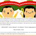 GUIÓN TEATRAL: EL GRITO DE LA INDEPENDENCIA