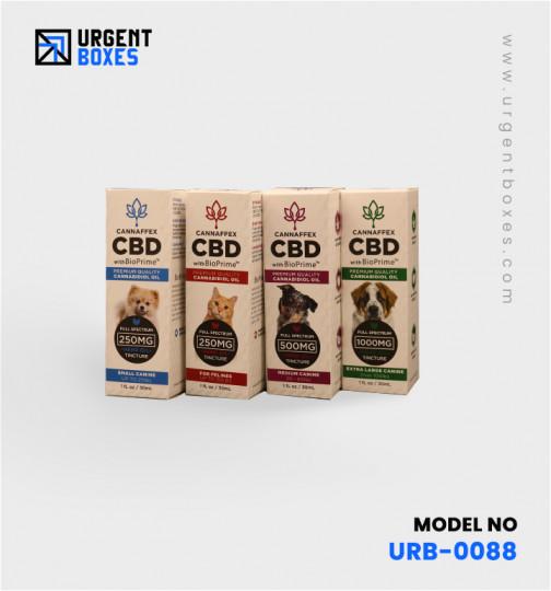 cbd-packaging-boxes-thumb-md.jpg
