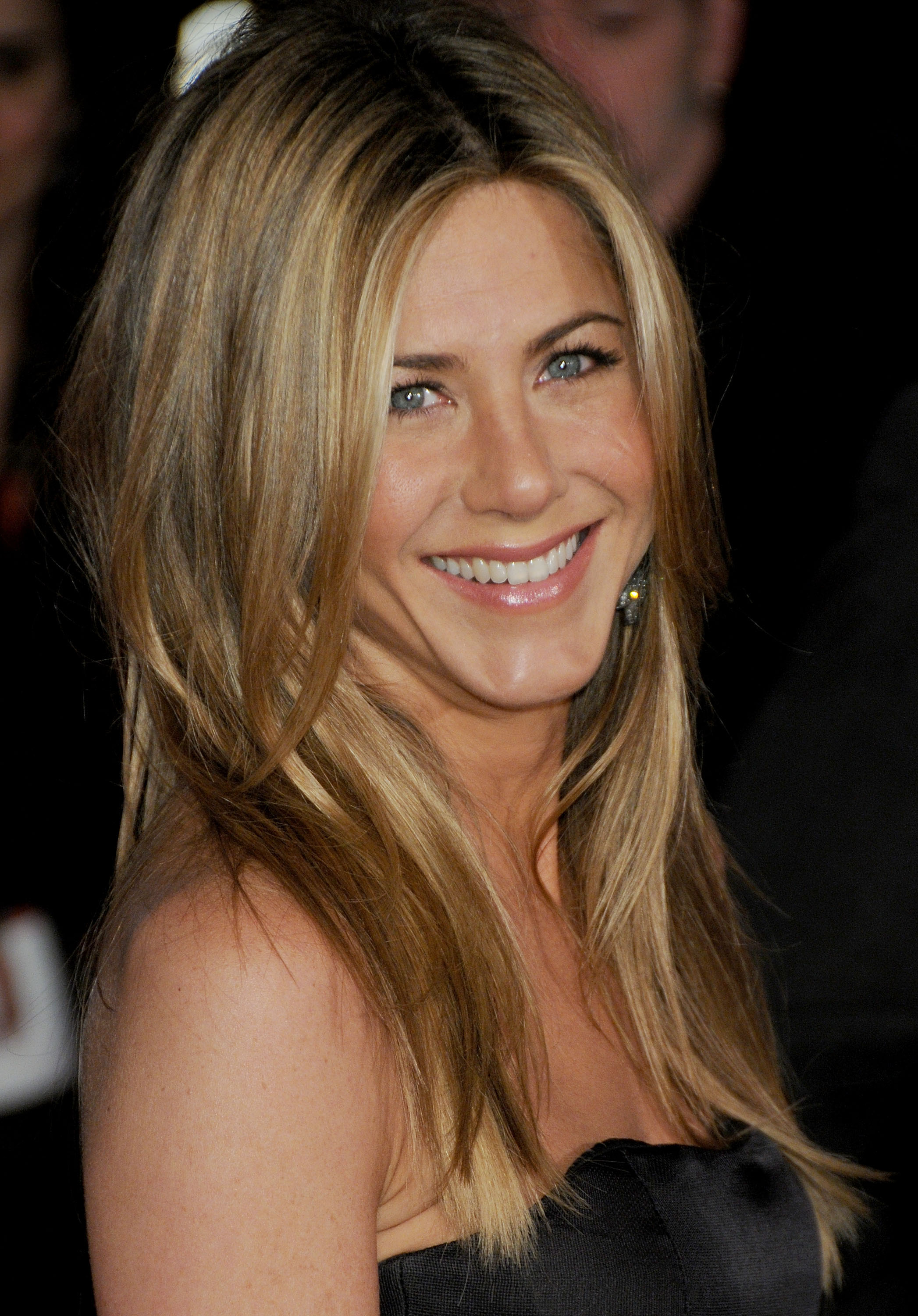 Sexy Pics Of Jenifer Aniston