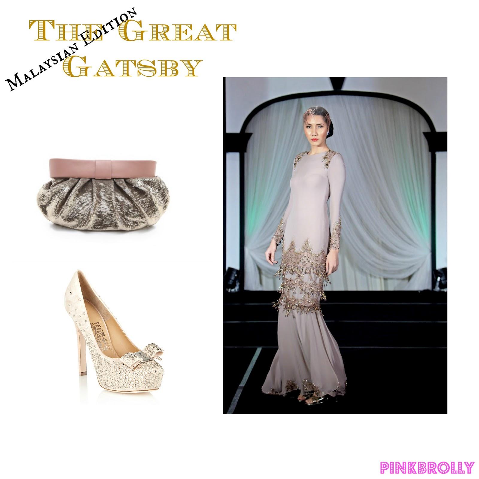 Schön Gatsby Inspirierte Kleider Hochzeit Bilder - Brautkleider ...