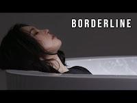 Sunmi Borderline