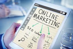Cara Terbaik Memulai Bisnis Online Dari Nol