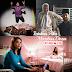 Skrin Di9 Izinkan Aku Menebus Dosa ,Lakonan Shahz Jaszle, Julia farhana Marin, Nazeera Sardi