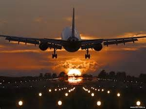 blog de literatura - mi horno creativo aeropuerto de bengazi