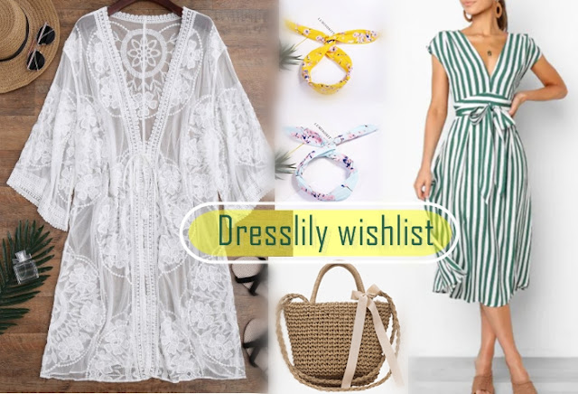 dresslily, wishlist, wišlista, online shopping, šoping onlajn, fashion, summer, ljeto, moda,