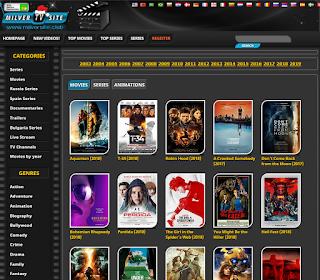 filmovi za gledanje online