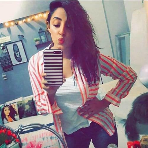 alone girls attitude dp, attitude images, profile pictures