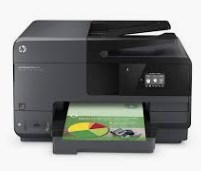 https://www.decontrolador.com/2020/04/descargar-hp-officejet-pro-8610-printer.html
