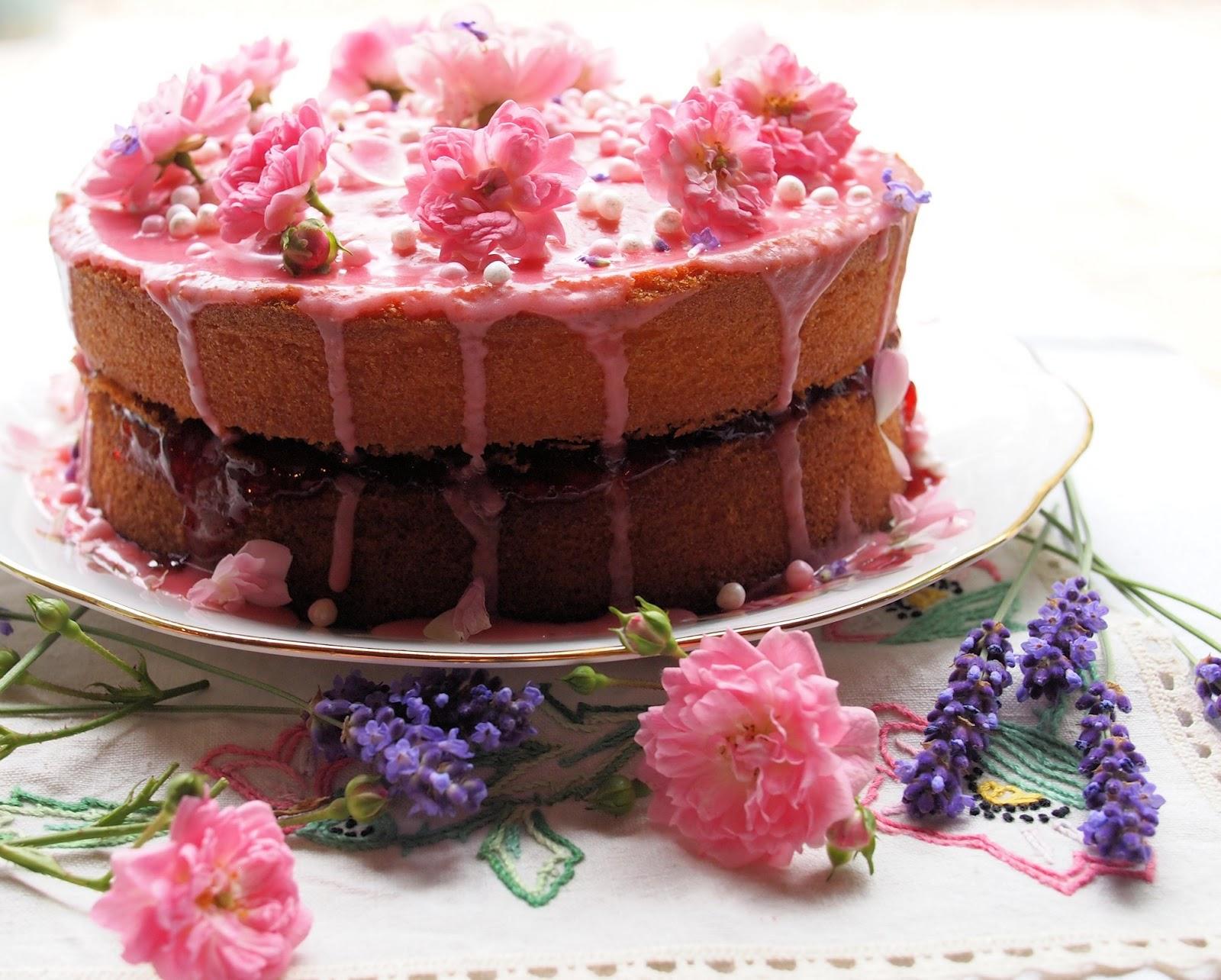 Birthday Big Cakes Birthday