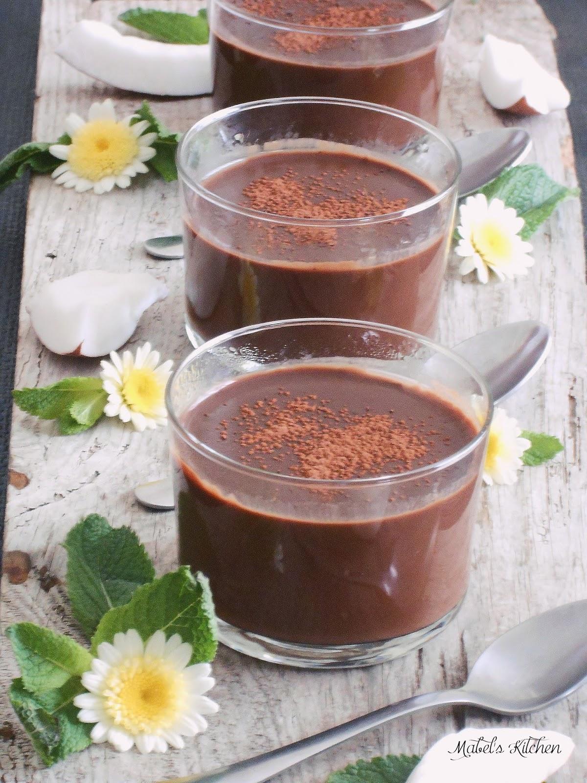 natillas-coco-chocolate