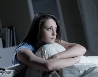 sleep issues in depression_ichhori