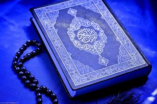 Tafsir Makna dan Kandungan Surah Ad-Dhuha