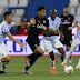 [VIDEO] CUPLIKAN GOL SPAL 2-2 AC Milan: Gol Bunuh Diri Selamatkan Rossoneri dari Kekalahan