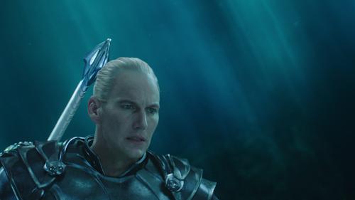 Aquaman.2018.2160p.WEB-DL.LATiNO.ENG.BRA.DDP5.1.HEVC-MED-01791.png