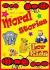 best moral stories for kids