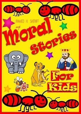 best moral stories for kids