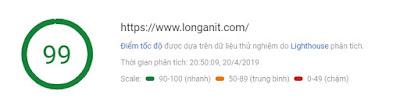 tăng tốc blogspot toàn tập