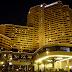 فندق سميراميس انتركونتينتال