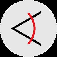 Movimiento automático de la cámara en el biometrico de iris