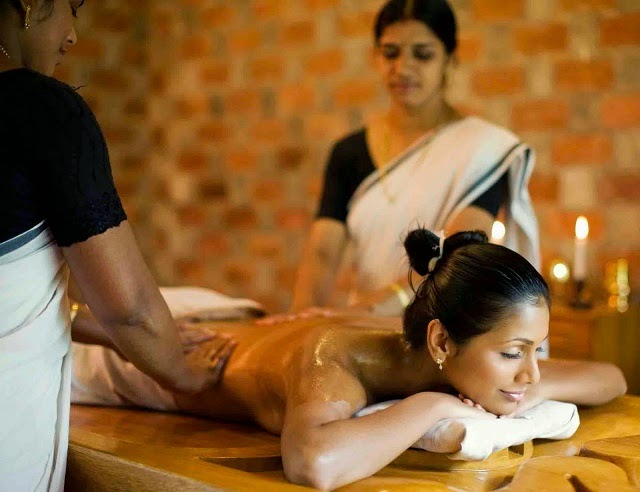 Kerala-Ayurvedic-Treatments-Massage-Therapy-for-Real-Relaxation