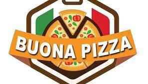 أسعار منيو ورقم وعنوان فروع مطعم بونا بيتزا Pizza Buona