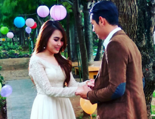Download Lagu Ost AADECI Mnctv Mp3 Ayu Anak Depok City