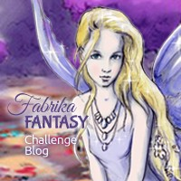 FABRIKA FANTASY CHALLENGES