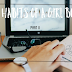 10 Habits of a #GirlBoss II