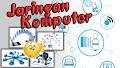 Jaringan Komputer (Part 1)