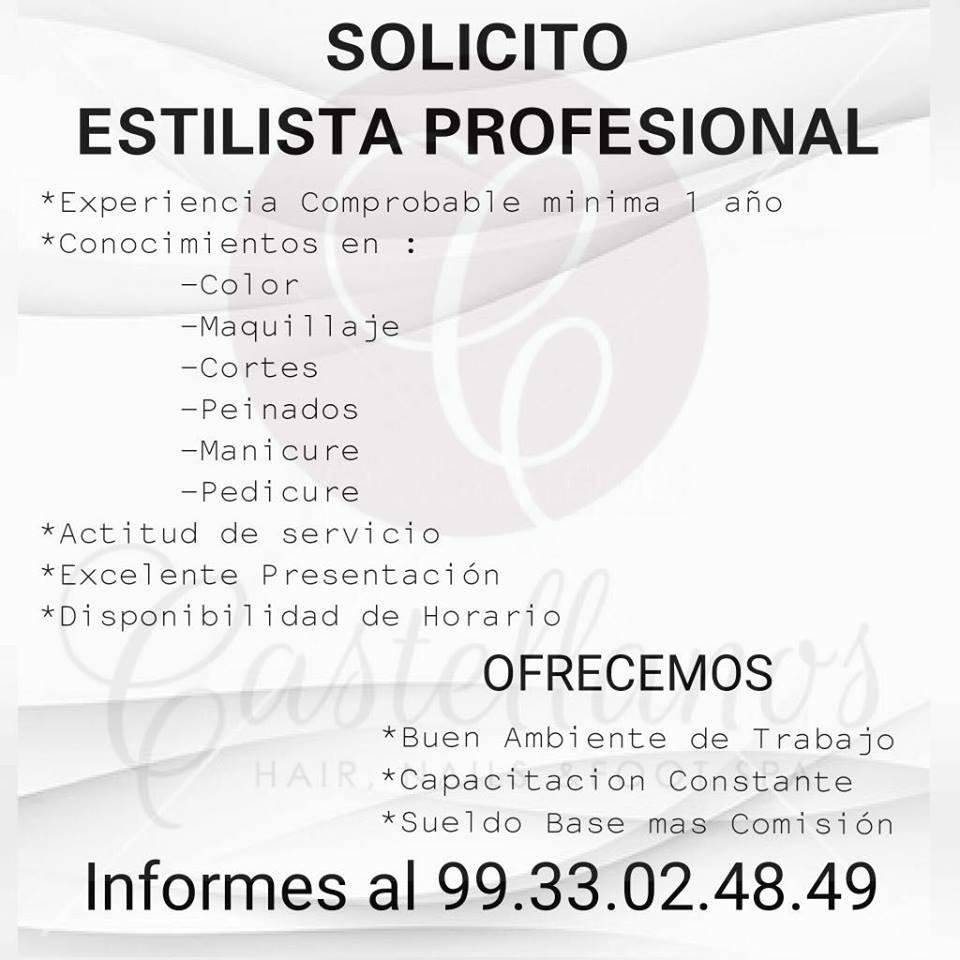 Perfecto Curriculum Vitae Para Enfermeras Sin Experiencia Galería ...
