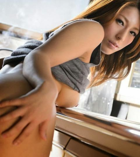 Naked Girls With Big Tits Japan Girls Super Hot  Nunanude-2405