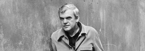 Milan Kundera | La insoportable levedad del ser
