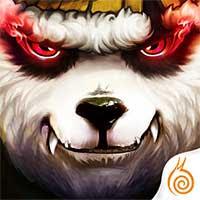 Taichi Panda v2.34 Mod APK for Android
