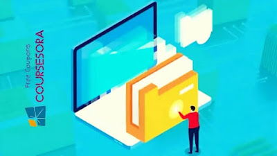 Learn Google Drive From Beginner to Advanced Coupon