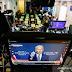 """""""Demokrasi Menang"""", Kata Joe Biden Setelah Konfirmasi Suara Elektoral"""
