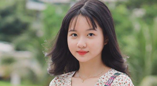 Lâm Thanh Mỹ: 'Tuổi 15, tôi thích đơn phương một bạn trai'