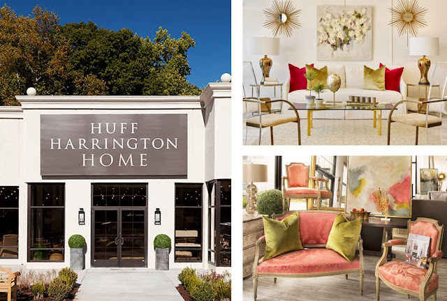 https://highpointantiquecenter.blogspot.com/2018/09/exhibitor-spotlight-huff-harrington-home.html