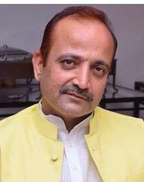 Former Mayor Devendra Bhadana was produced in court after the arrest, former mayor killed his own nephew