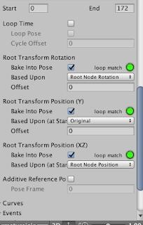 切り絵魔法陣でAR幻獣を召喚する方法(FBX形式の幻獣モデルをインポート)