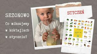 https://zielonekoktajle.blogspot.com/2020/01/styczen-sezonowe-owoce-i-warzywa-w.html