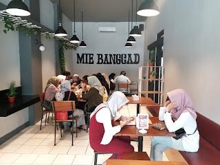 mie-bangcad