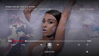 Smart YouTube TV – NO ADS! (Android TV) v6.17.19 APK is Here !