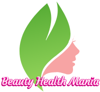 Beauty Health Mania