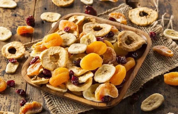 6 υγιεινές τροφές που συχνά καταναλώνουμε με τον λάθος τρόπο