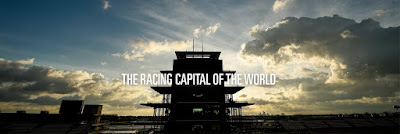 IndyCar and Xfinity Share This Saturday