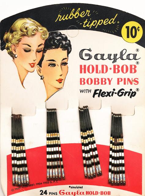 Bob S Vintage Products 66