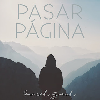 DanielSoul Daniel Soul Pasar Página 2019