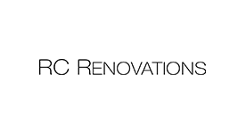 RC  Renovations